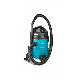Профессиональный пылесос Bort BSS-1335-Pro по приятной цене
