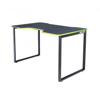 Игровой стол Gravitonus Smarty One со скидкой по промокоду