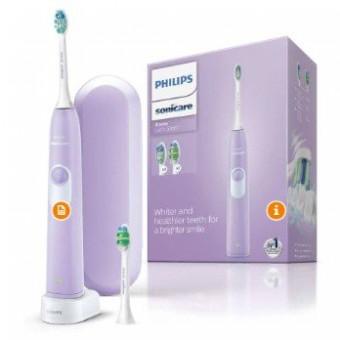 Электрическая зубная щетка PHILIPS Sonicare 2 Series HX6212/88