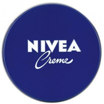 Подборка 3=2 на товары для гигиены и красоты фирмы Nivea