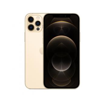 Смартфон Apple iPhone 12 Pro 256Gb по крутому прайсу