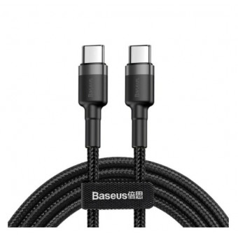 кабель Baseus USB Type-C по классной цене