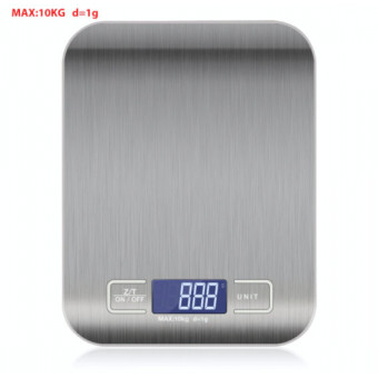 Электронные кухонные весы F080113 по интересной цене