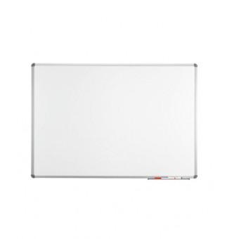 Доска магнитно-маркерная Hebel Maul Standart 6451484 лак 45x60 см по отличной цене
