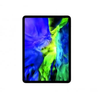 Планшет Apple iPad Pro 11 (2020) 128Gb Wi-Fi, silve по крутой цене