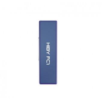 Усилитель для наушников Hiby FC1 по отличной цене