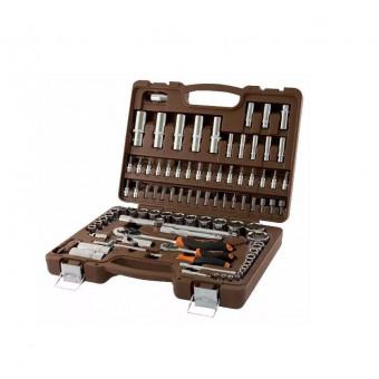 Набор инструмента Ombra OMT94S по приятной цене