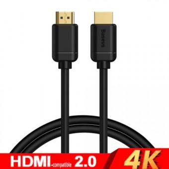 HDMI кабель Baseus по классной цене