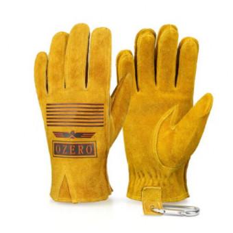 Мотоциклетные перчатки OZERO по суперцене