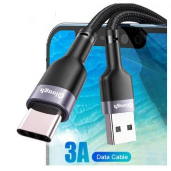 Кабель Elough USB Type-C по отличной цене