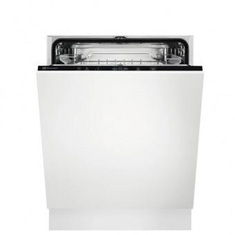 Встраиваемая посудомоечная машина Electrolux EEA 927201 L по заманчивой цене