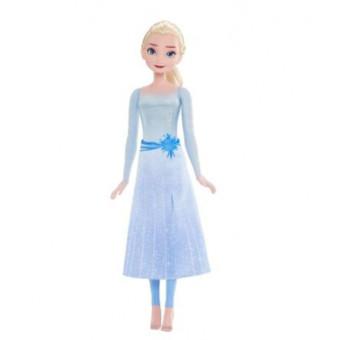 Куклы Disney для девчонок по низким ценам, например, Морская Эльза