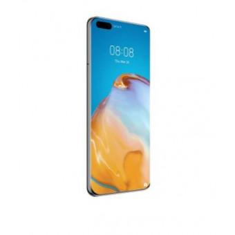 Смартфон HUAWEI P40 по отличной цене