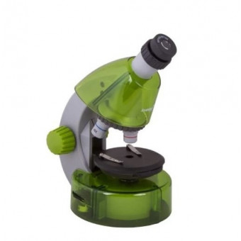 Микроскоп LEVENHUK LabZZ M101 по отличной цене