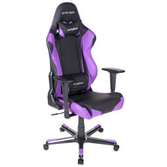 Помогите найти скидку на геймерское кресло