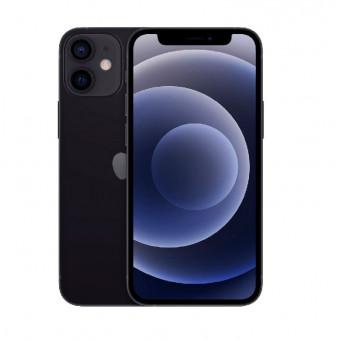 Смартфон Apple iPhone 12 Mini 128Gb по крутой цене