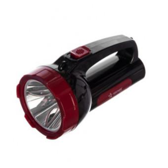 Ручные фонари по самым низким ценам