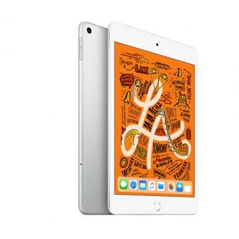 Планшет Apple iPad mini 2019 Wi-Fi Cell 64Gb по лучшему прайсу