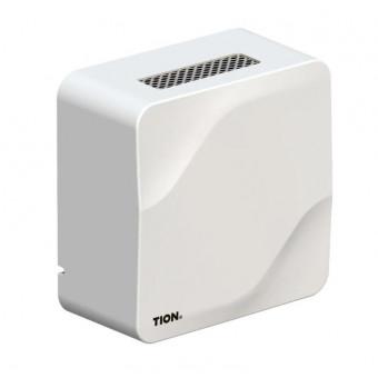 Бризер TION Lite с производительностью 20-100 куб. м/час по низкой цене