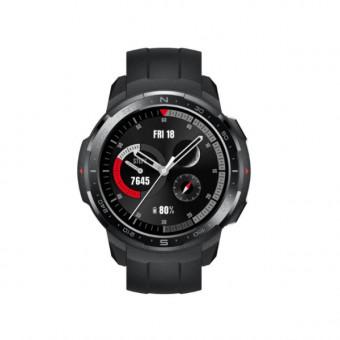 Смарт-часы Honor Watch GS Pro на AliExpress по приятной цене