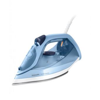 Утюг Philips DST6001/20 по отличной цене
