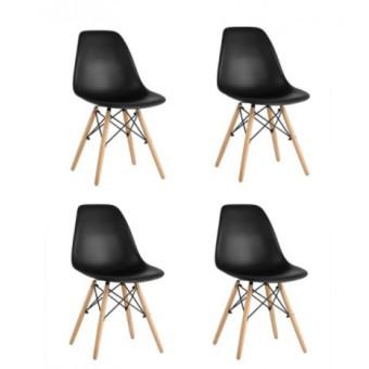 Комплект стульев DSW Style BOX по отличной цене