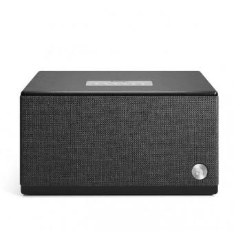 Портативную акустику Audio Pro BT5 black по выгодной цене