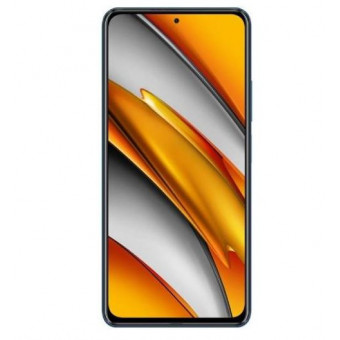 Смартфон POCO F3 256GB по крутой цене