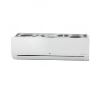 Сплит-система (инвертор) LG P24EP по классной цене
