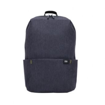 Рюкзак Xiaomi Backpack по отличной цене