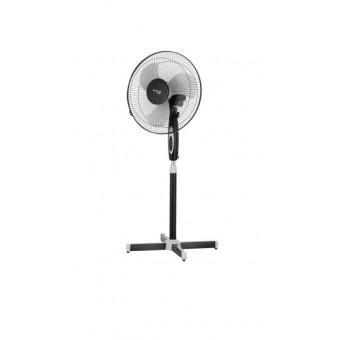 Интересный ценник на вентилятор напольный STATUS for life ST-SF-161M