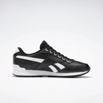 Подборка мужских спортивных кроссовок по выгодным ценам с распродажи в Reebok