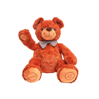 Интерактивная игрушка Умный Мишка по самой низкой цене