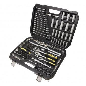 Набор инструментов WMC Tools WMC-38841 по самой низкой цене