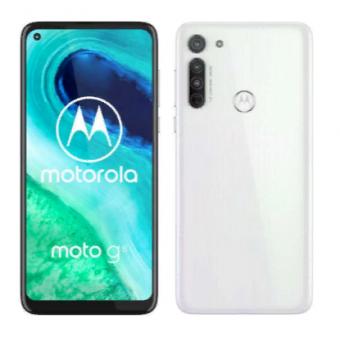 Смартфон MOTOROLA G8 4/64Gb только сегодня по лучшей цене