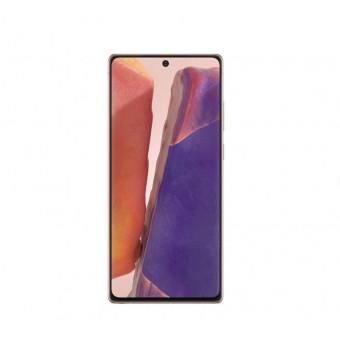 Смартфон Samsung N980 Galaxy Note 20 8/256Gb по отличной цене