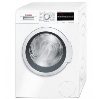 Стиральная машина Bosch WAT20441OE по отличной цене