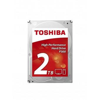 Жёсткий диск Toshiba 2 TB HDWD120EZSTA по привлекательной цене