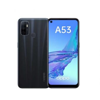 Смартфон OPPO A53 64Gb по самой низкой цене