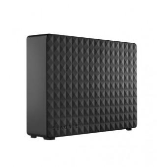 Отличная цена на внешний HDD Seagate Expansion desktop drive 4 ТБ