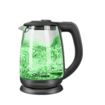 Электрический Чайник REDMOND SkyKettle RK-G214S с выгодой 1000₽