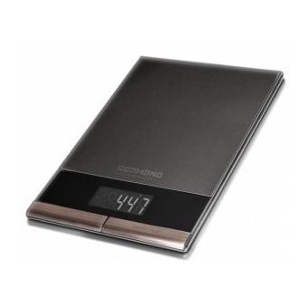 Cтильные кухонные весы Redmond RS-CBM747