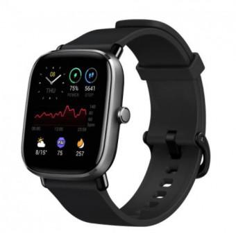 Смарт-часы Amazfit GTS 2 Mini по классной цене