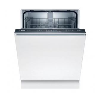 Встраиваемая посудомоечная машина Bosch Serie 2 SMV25CX02R