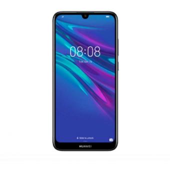 смартфон Huawei Y6 2019 Classic с хорошей скидкой