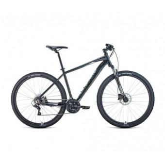 Велосипед FORWARD APACHE 29 3.0 disc по отличной цене