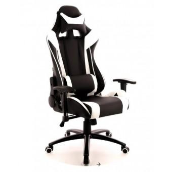 Компьютерное кресло Everprof Lotus S6 по самой низкой цене