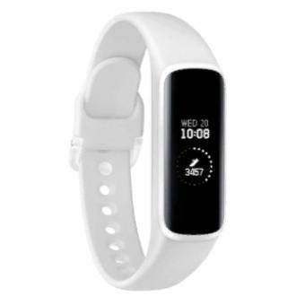 Фитнес-браслет Samsung Galaxy Fit E с лучшим ценником