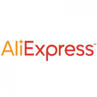 Акция «Лови момент» наAliExpress – ловим халяву (подробная инструкция к акции)