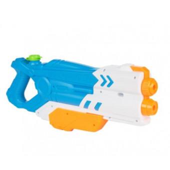 Водные пистолеты по крутой цене